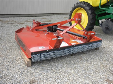 RHINO TW27 For Sale - 24 Listings | TractorHouse com - Page