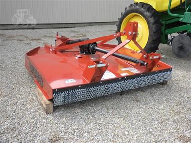 Rotary Mowers For Sale In Sheldon, Iowa - 451 Listings