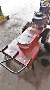 FERRIS FW25 For Sale - 2 Listings | TractorHouse com - Page