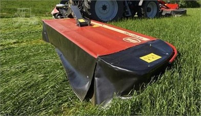 VICON Disc Mowers For Sale - 61 Listings | TractorHouse com