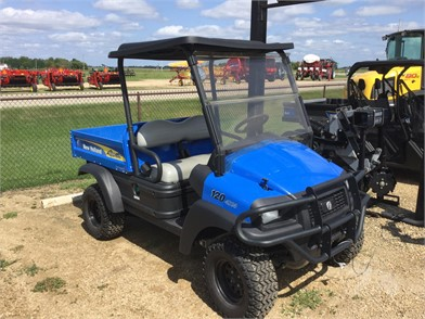 Farm Equipment For Sale By Smiths Mill Implement Inc - 167
