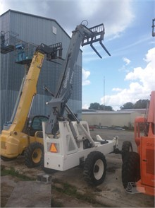 TEREX SQUARE SHOOTER For Sale - 14 Listings