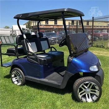 Melex Golf Cart Models on hyundai golf cart models, harley davidson golf cart models, ez golf cart models, yamaha golf cart models, bmw golf cart models, cushman golf cart models, tomberlin golf cart models, vintage golf carts models, ezgo utility cart models, ezgo golf cart models, columbia golf cart models, western golf cart models, fairplay golf cart models,
