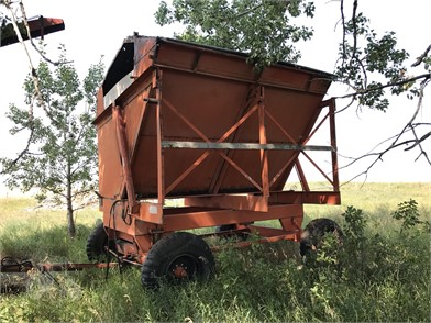 Farm Equipment For Sale In Alberta >> Jiffy Farm Equipment For Sale In Alberta 4 Listings
