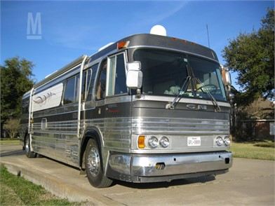 Gm Coach Wagon Cars Auction Results - 1 Listings   MarketBook co tz
