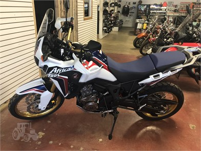 New Motorcycles For Sale By Piedmont Power - 9 Listings | www