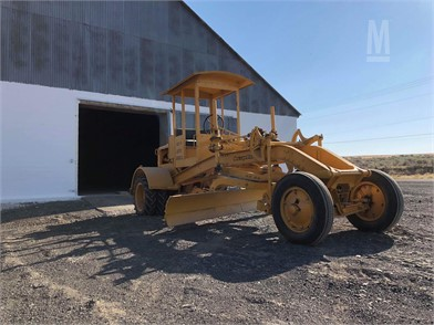 Construction Equipment Auction Results In USA - 299 Listings