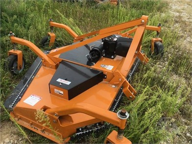 WOODS RD990X For Sale - 22 Listings | TractorHouse com - Page 1 of 1