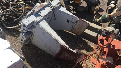 Z Other Items For Sale 4 Listings Machinerytradercouk