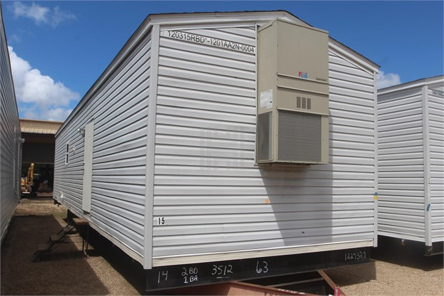 Lot # 3512 - 2012 12'X48' FAIRMONT MOBILE HOME 2 BEDROOM/1BATH Zone Mobile Home on home control, home line, home user, home heat, home system, home position, home michael jackson, home state,
