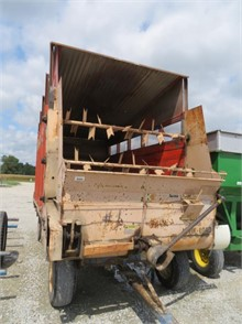 Kasten Other Auction Results 1 Listings Machinerytrader
