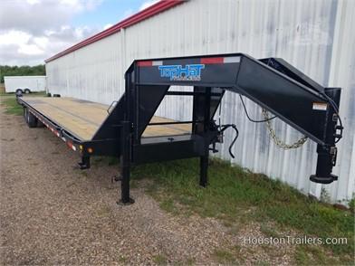 huge discount b3e77 052df 2019 TOP HAT GN40-25.9K at TruckPaper.com