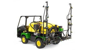 Sprayers Auction Results - 141 Listings | NeedTurfEquipment ... on