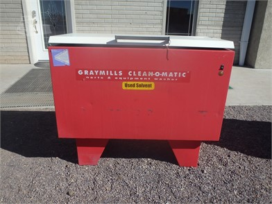Graymills Andere Artikel Zum Verkaufen 1 Auflistungen