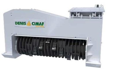 Denis Cimaf Mulcher For Sale - 26 Listings | MachineryTrader com