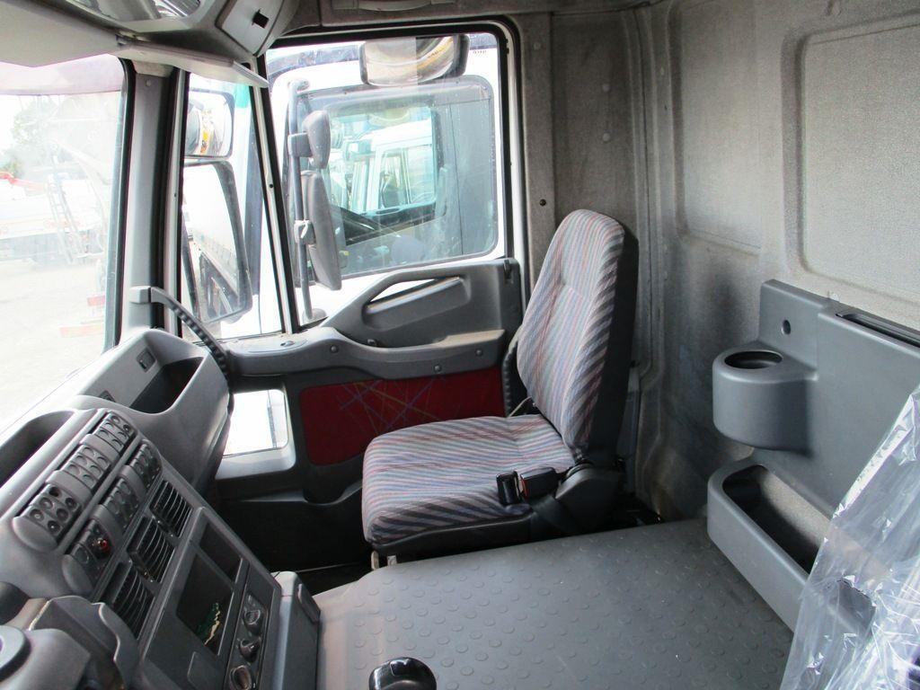 Iveco STRALIS 350 Usato 2004 Toscana