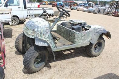 ruff n tuff golf cart wiring diagram electric ruff   tuff golf cart other auction results 1 listings  electric ruff   tuff golf cart other