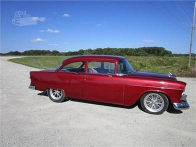 e8372b0e90 Chevrolet Coupes Cars Auktionsergebnisse - 39 Auflistung ...