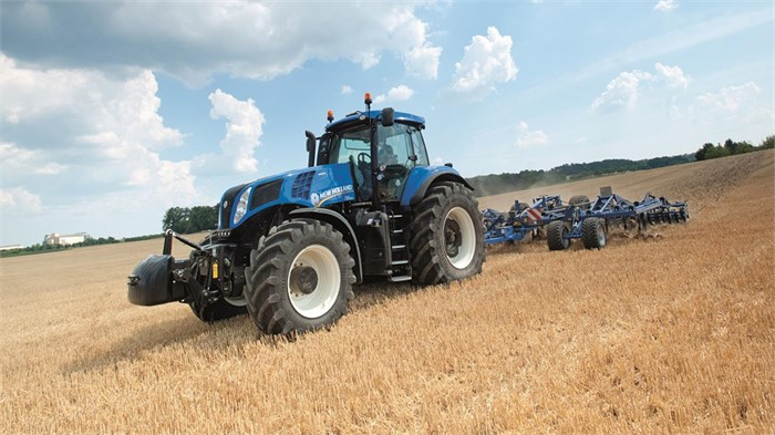 Turn Your Farm Equipment Into Cash With AuctionTime com