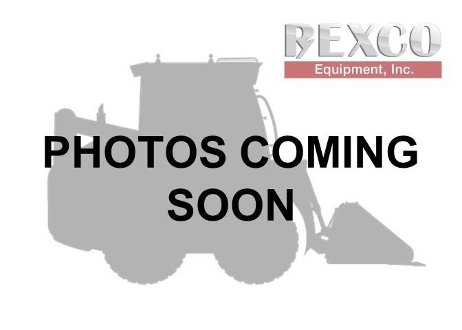 Bobcat T595 Compact Track Loaders for Sale | CEG