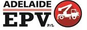 Adelaide EPV P/L - Logo