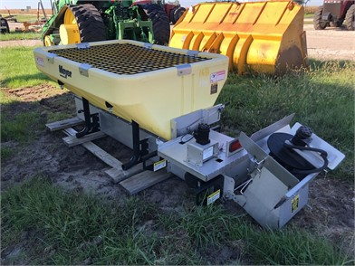 MEYER Other Items For Sale - 6 Listings | TractorHouse com au - Page