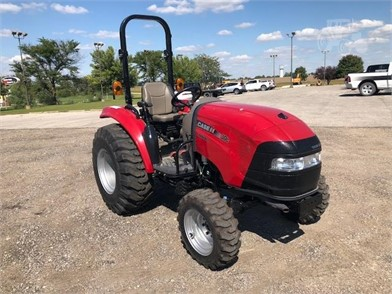 CASE IH FARMALL 30C For Sale - 9 Listings | TractorHouse com