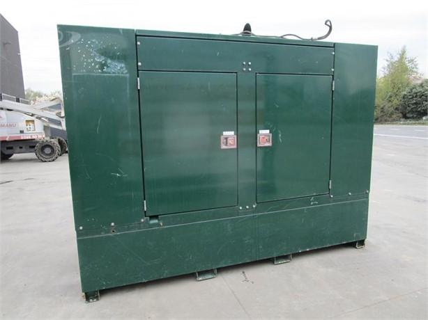 PERKINS Generators For Sale - 36 Listings | PowerSystemsToday com