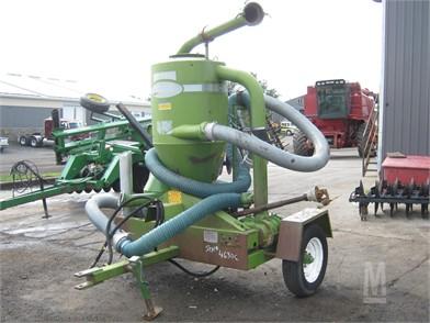 WALINGA Farm Equipment For Sale - 35 Listings | MarketBook