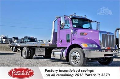 Trucks For Sale | Fitzgerald Glider Kits