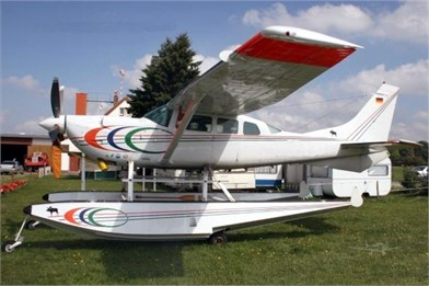 Turbine Aircraft For Sale - 10 Listings | Controller com - Page 1 of 1