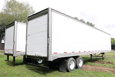 Storage Trailers For Sale >> Storage Trailers For Sale In Pennsylvania 14 Listings
