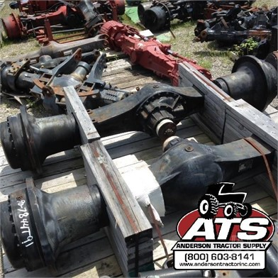 CASE IH 907844T91 For Sale - 2 Listings | TractorHouse com