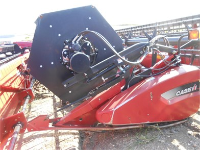 Other Attachments For Sale - 8284 Listings | TractorHouse com - Page