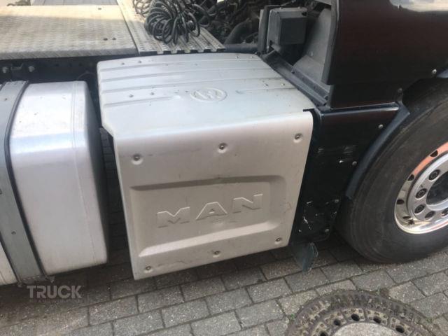 MAN TGX18.560