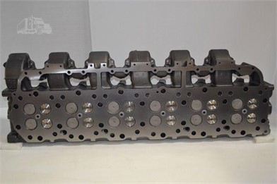 Cylinder Head Truck Components For Sale - 231 Listings