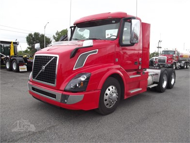 Used Truck Inventory - Hudson County Motors