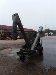 LANCASTER Feed Grinders For Sale - 12 Listings | TractorHouse com