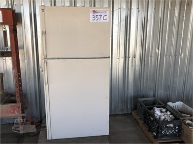 6e431885bfd Refrigerator Other Auction Results - 2 Listings   MachineryTrader.ie - Page  1 of 1