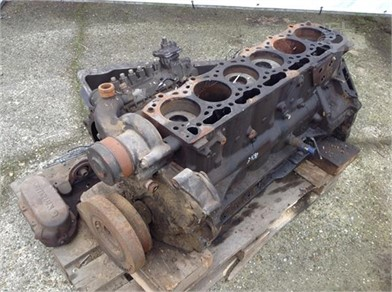 NEW HOLLAND Engine For Sale - 15 Listings   MachineryTrader