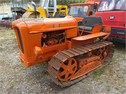 FIAT 311C  Usato