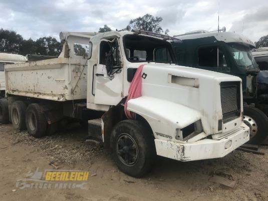 1995 Volvo NL12 Beenleigh Truck Parts Pty Ltd - Wrecking for Sale