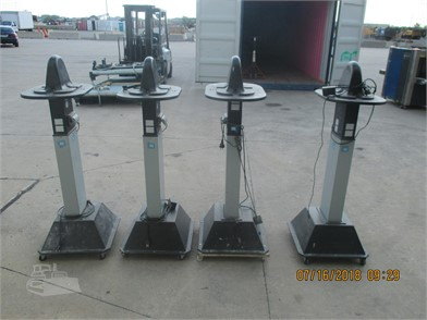 Smiths Detection Equipment Other Items For Sale 1 Listings