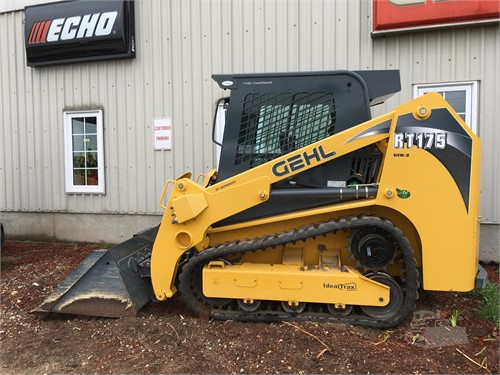 Construction Equipment For Sale By Connect Equipment Corp