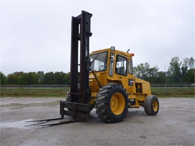 INGERSOLL-RAND RT708G Auction Results - 7 Listings
