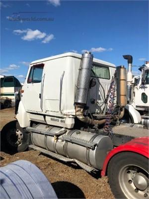 1998 International Transtar 4700 - Truckworld.com.au - Wrecking for Sale
