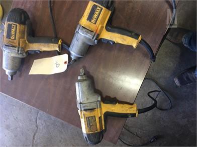 Dewalt Other Tools ToolsHand Held Items Hammerslag 13