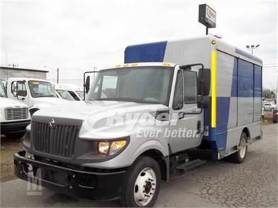 INTERNATIONAL S Trucks & Trailers For Sale - 5542 Listings