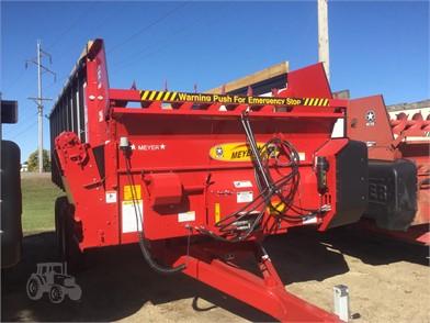 New Equipment | Northside Implement | South & North Dakota