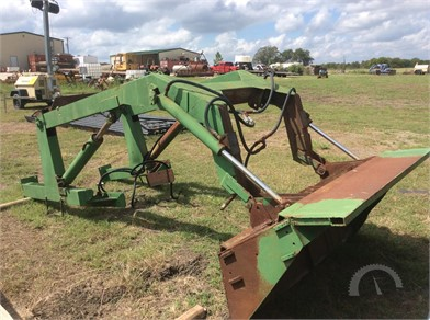 KOYKER Loaders Auction Results - 45 Listings | AuctionTime